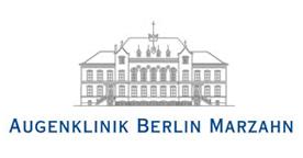 Augenklinik Berlin-Marzahn