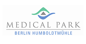 Medical Park Berlin Humboldtmühle GmbH & Co. KG
