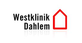 Westklinik Dahlem