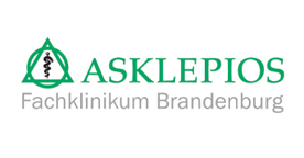 Asklepios Fachklinikum Brandenburg
