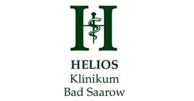 HELIOS Klinikum Bad Saarow