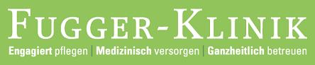Fugger-Klinik