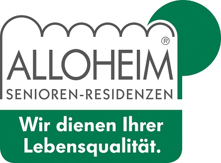 Alloheim Senioren-Residenz 'Ullsteinstraße'