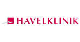 Havelklinik GmbH & Co. KG