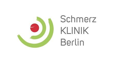 Schmerzklinik Berlin