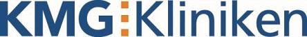 KMG Klinikum Mitte GmbH | KMG Klinikum Wittstock