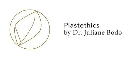 Plastethics by Dr. Juliane Bodo