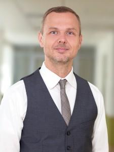 Vorstand_Mirko Papenfuß